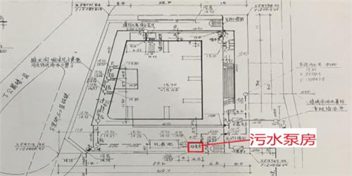 """深圳市罗湖区东晓街道天乐大厦""""5·13""""较大中毒和窒息事故调查报告"""