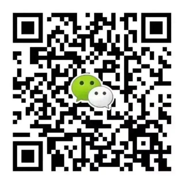 专访:开元国际总经理/万象美总裁黄玮