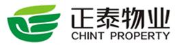 西安招聘丨陕西正泰物业管理公司8大岗位招聘(月薪5K+、包食宿)