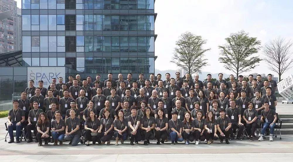首期博帅课堂成功举办!近百名高管共寻创新赢利模式,问道企业发展未来