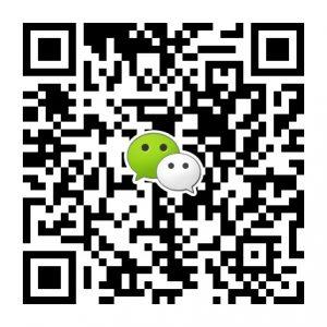 """019新春第一课!博帅课堂四期数字化时代企业创新发展战略班2月22日开讲!"""""""