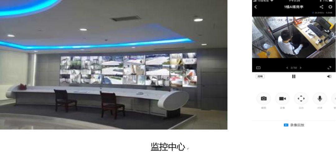 再添重磅嘉宾!写字楼物业资产运营与管理!2019现代物业发展论坛将走进重庆!