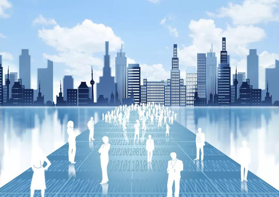全面拆解彩生活:物业管理股中真正的行业龙头