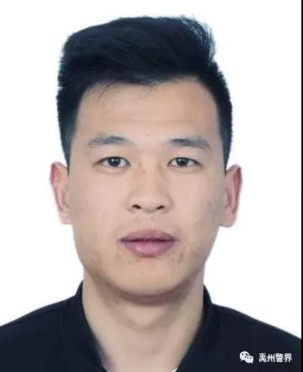河南许昌打掉一物业黑恶团伙,9人被批捕丨附在逃人员名单