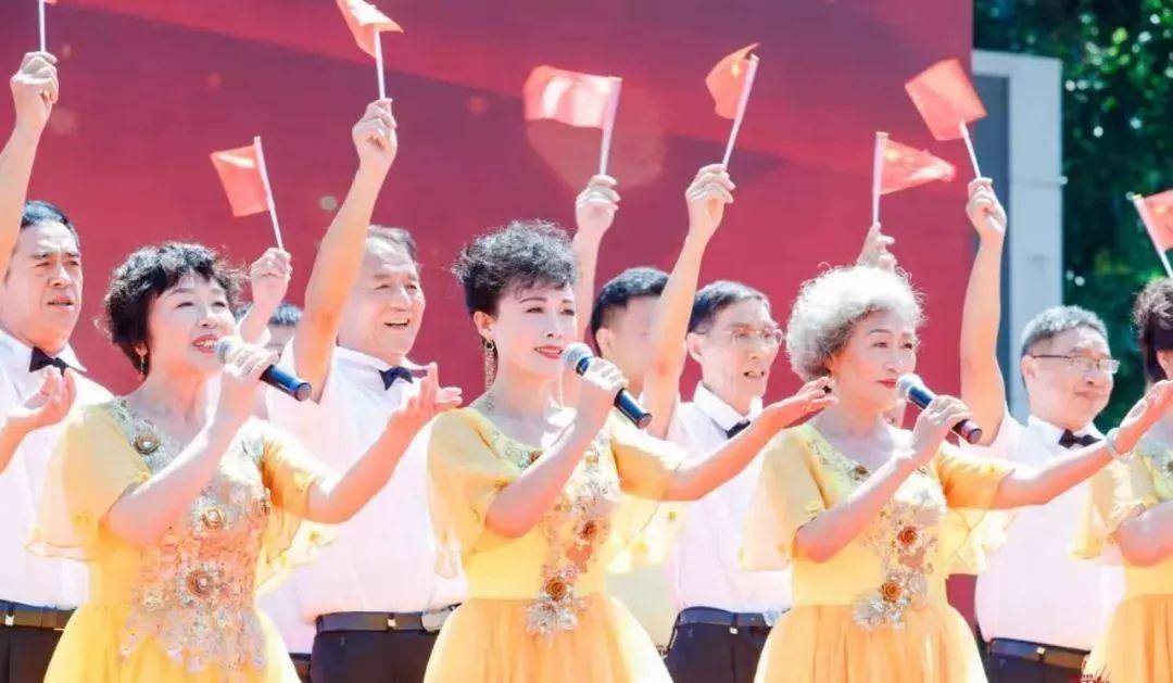 """舌尖中国,指尖扶贫——""""一斤市集""""暨社区消费扶贫月启动活动在深圳举办"""