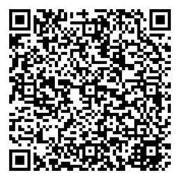 预售《现代物业案例解析——2015年-2019年精华本》免费送,仅需支付邮费10元