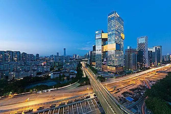 深圳给予物业防疫每平方米0.5元疫情防控补助