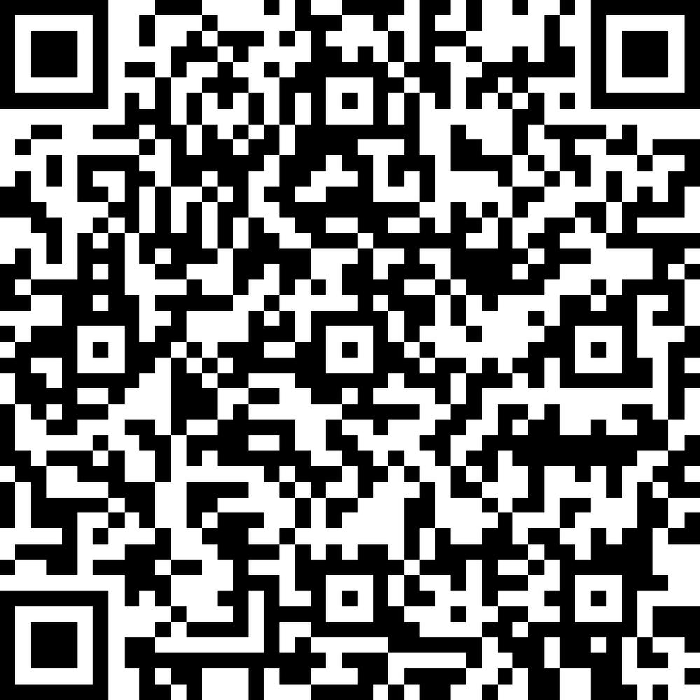 哈尔滨市香坊区四季芳洲小区业主委员会招聘物业企业公告