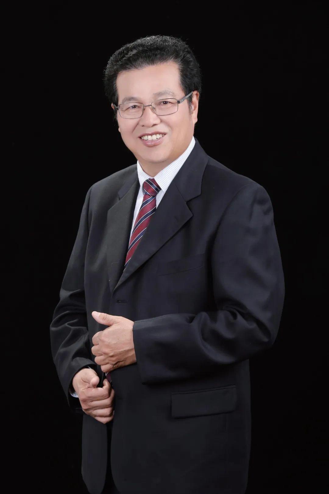 沈建忠:物业管理行业需要提升价值共识