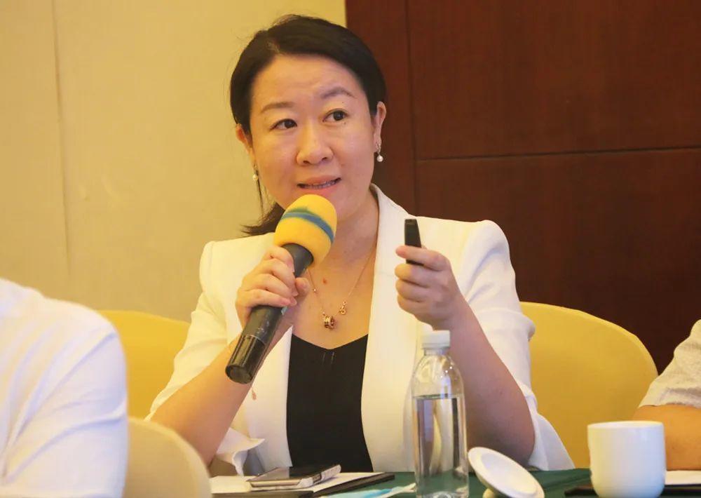 广东省物业管理行业协会2020年第一次会长办公会议在广州顺利召开