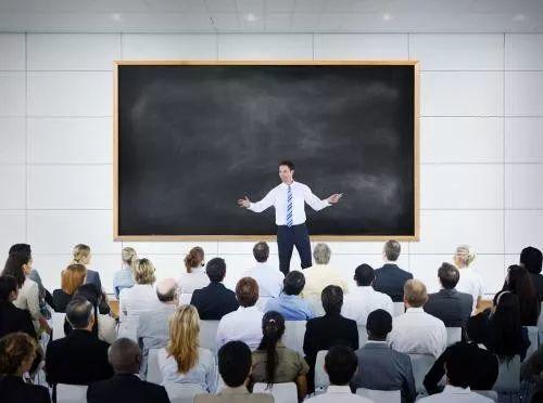 怎样做好员工年度培训计划?
