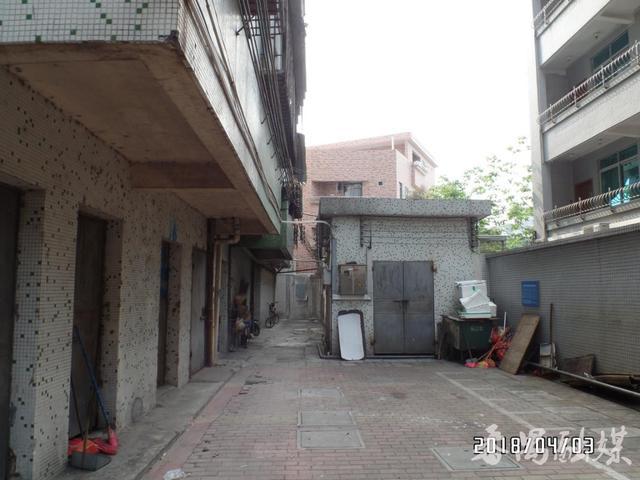 """广州番禺:全区已成立物业管理委员会13个,积极打通物业管理""""最后一公里"""""""